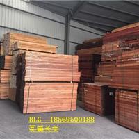 湖南株洲衡阳湘潭长沙菠萝格地板厂家直销