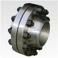 对焊法兰16mn材质DN80 PN16型号齐 规格标准