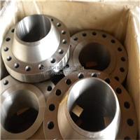 兴东供应 Q345R材质对焊法兰DN65 厂家直销
