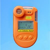 供应新款KP810便携式氮气气体检测仪直销