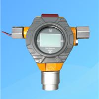 供应中安S100氧气气体探测器自带声光一体