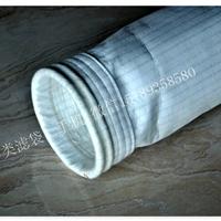 水泥厂涤纶三防除尘袋高温美塔斯除尘滤袋