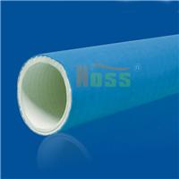 NOSS厂家供应食品排吸胶管