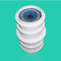 电缆密封防水组件可靠性灵活性,综合管廊