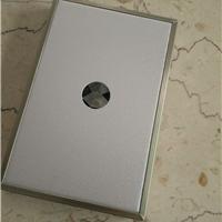 广州厂家直销铝蜂窝板材