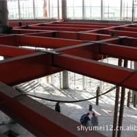 供应南京钢结构隔层厂家