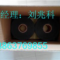1.5mm聚乙烯防腐胶粘带,中石化供应商
