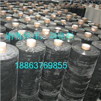 0.3mm聚乙烯防腐胶带,中石油入网供应商