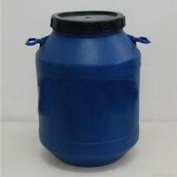 供应PVPK90水溶液