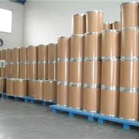 供应PVPK90 聚乙烯吡咯烷酮K90