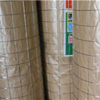 工业不锈钢电焊网耐劳抗腐蚀不锈钢电焊网片