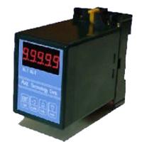 AXE  TMT 热电偶温度隔离传送器 总代理