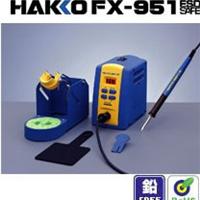 供应白光HAKKO无铅焊台FX951