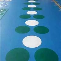 天津健身房地板胶_私教地板
