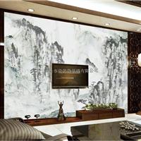 浙江高温烧3D地砖背景墙佛山厂家供应价格