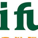 广州市番禺区大石恒裕装饰材料经营部