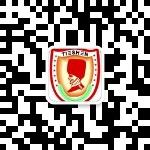中山铁神锁业有限公司