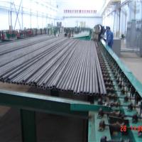 无缝钢管  高压锅炉管-流体钢管-结构钢管