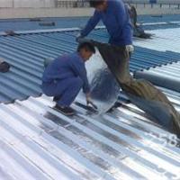 肇庆专业承接钢结构厂房翻新防腐防锈公司