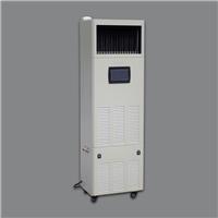 供应空气净化恒湿机,档案室空气净化恒湿机