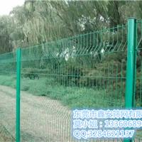 东莞鑫安厂家专业专注生产定制各式护栏网