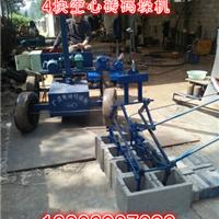 供应水泥砖码垛机设备