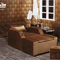 供应洗脚沙发价格足浴沙发价格智信ZXB1191B