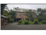 彭州市楠书阁家具厂