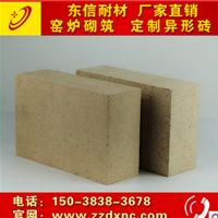 供应新密耐火材料 高铝砖三级 量大从优