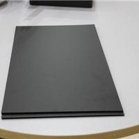 广州双壁板 万顷优质中空板 新安实心板