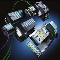 供应西门子PLC6ES7321-7BH01-0AB0