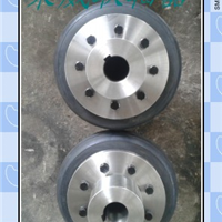 供应UL轮胎联轴器/荣威机械