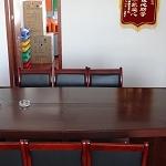 陕西鼎诺环保科技有限公司