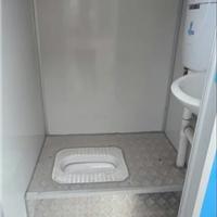 供应工地厕所、临时厕所、简易移动厕所
