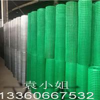 东莞鑫安厂家欢迎订做不锈钢电焊网/碰焊网