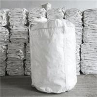 供青海集装袋和西宁防漏透气集装袋特点