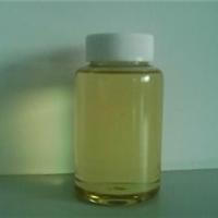 改性聚醚胺D230环氧面涂固化剂