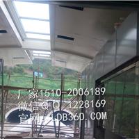 铝合金幕墙装饰材料,建筑装饰铝幕墙板!