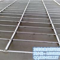 广东鑫安厂家供应广州钢格板/防滑板等定制