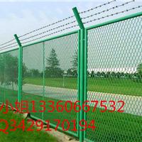东莞鑫安厂家欢迎订做各种钢板网/菱形网