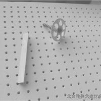 穿孔吸音复合板厂家