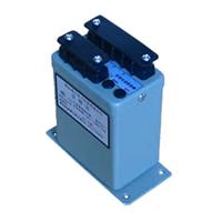 KH型直流电压变送器哪家好