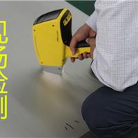 建材材料金属检测手持式光谱仪厂家欢迎咨询