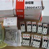 供应GSH201 AC-C6/0.03漏电开关