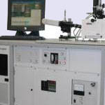 ��Ӧ ɽ���������Ӻ���ϵͳ SK-5000