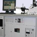 ��Ӧɽ���������Ӻ���ϵͳ SK-5000