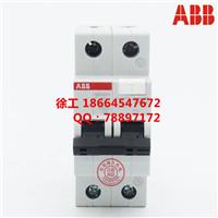 供应GSH201 AC-C10/0.03