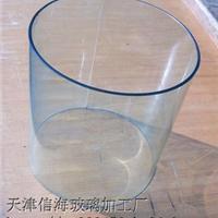 供应天津热弯玻璃,天津热弯玻璃加工厂