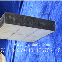 供应精城氧化锆增韧氧化铝耐磨陶瓷衬板ZTA