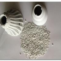 供应TCP导热工程塑料 PA6导热绝缘塑料
